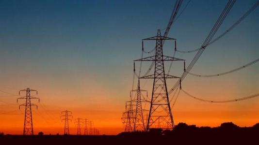 """深度报告:""""十四五""""靠新增煤电补电力缺口 或面临每年70亿元投资浪费"""