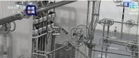 创造12项世界第一!世界首个柔性直流电网工程组网成功