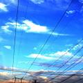 我国电网体制改革的三级递进方案