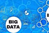 探索大数据 区块链实现与能源互联网良好契合
