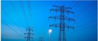 能源互联网注入数字经济新动能 电力大数据实现更多价值