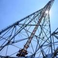 电力现货市场更能发现电力价格信号 需尽快确立辅助服务市场规则