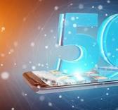5G时代电信运营商是给电力公司打工