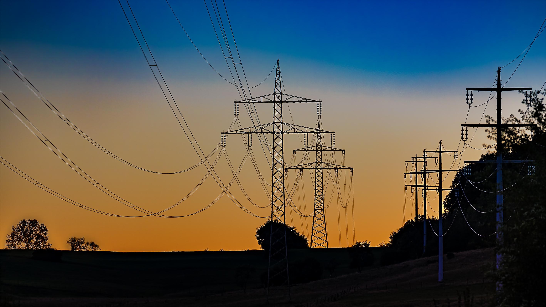 重磅!79家!第五批增量配电业务改革试点出炉(附名单)