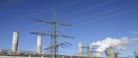贵州盘北开发区增量配电业务试点获批复