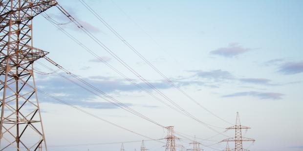 评论|电力市场资源优化配置的机理、特点与形式
