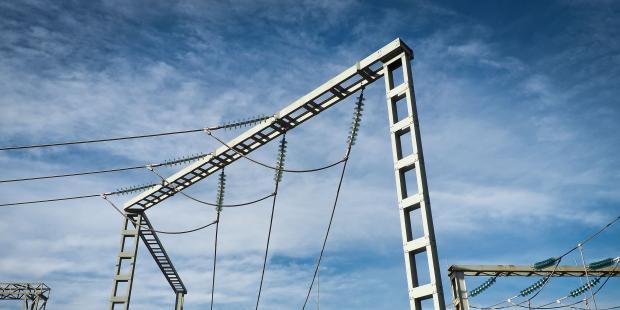 深度文章 | 电力市场的目标、结构及中国电力市场建设的关键问题讨论