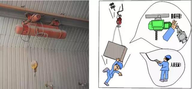 14起典型电力事故案例分析,电力人必看!