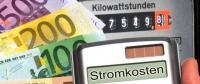 德国电力公司上千家 嫌贵就换