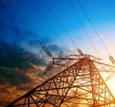 """【电改新思维】目录电价""""天花板""""掀开后,对电力营销系统的影响"""